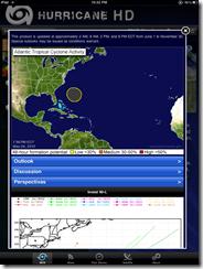 hurricaneHD01